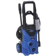 Ford FPWE F1.1 Electric Pressure Washer 1520 PSI